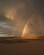 Double Rainbow - Click to view details